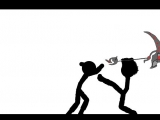 Cartoon_151.mp4
