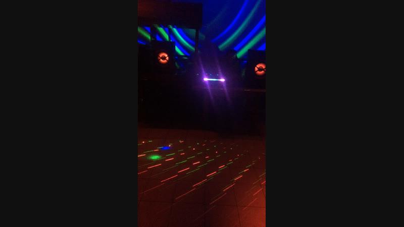 Карик Казарян — Live