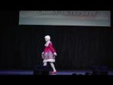Akari - Классическая лолита