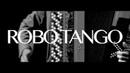 Maestro Alex Beltango Playing Robo Tango