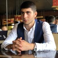 Магомед Оруджев