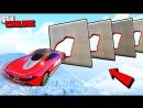 Coffi Channel ЭТУ ГОНКУ ПРОЙТИ НЕВОЗМОЖНО! 99.7 ХАРДКОРА! СУМАСШЕДШИЕ ГОНКИ НА СКОРОСТИ 400КМ Ч В GTA 5 ONLINE
