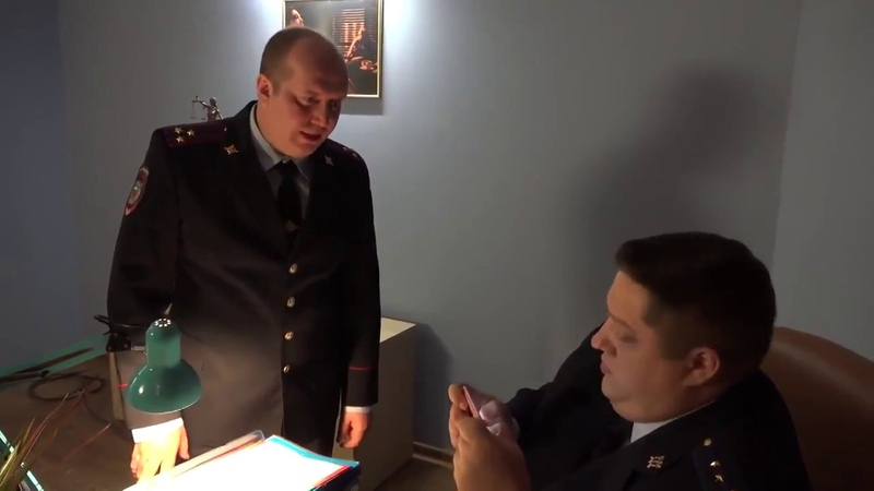 Яковлев про айфон 7 и 8 полицейский с рублевки 3