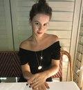 Ирина Старшенбаум фото #7