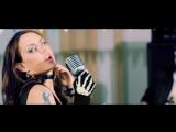 МакSим - Весна (DJ Vengerov Remix) (Official Video)