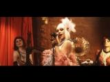 Anda Adam feat. Sasha Lopez - Madam (2010)