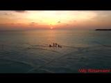 Roxette - Listen To Your Heart (Deep House Remix)