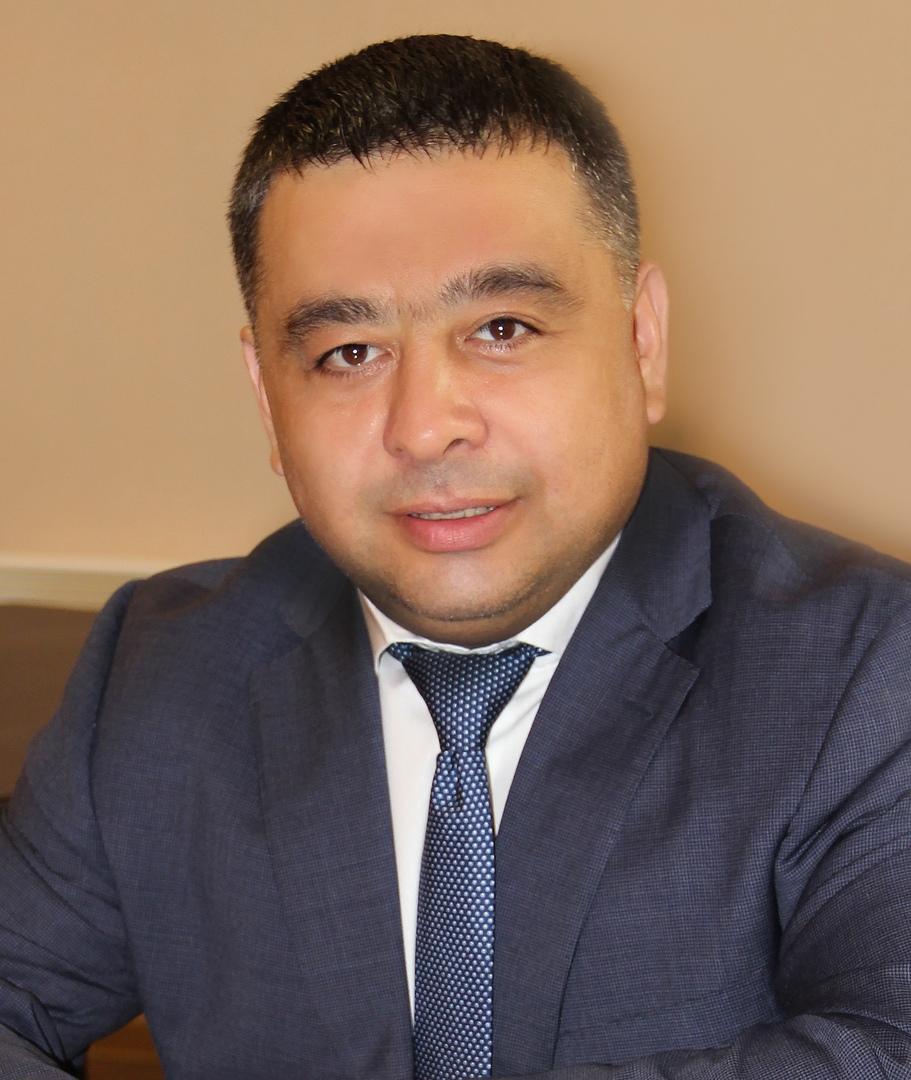 Назначен генеральный директор «Красного котельщика»