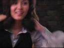 Em Trong Mắt Tôi ca sỹ Phương Linh vừa hát vừa nhảy quá đỉnh