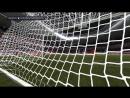 FIFA 12 01.11.2018 - 20.16.57.64