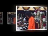 _Govinda Hare Gopala Hare_ - Mesmerizing Sathya Sai Bhajan !!