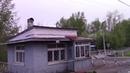 Копи Расик 116 Кизел