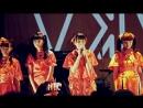 SAKA-SAMA - Sayonara, Aidoru -Acoustic ver- [2ndワンマン @ 渋谷WWW]
