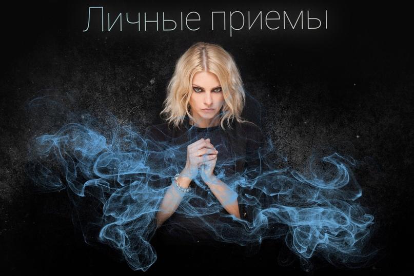 Татьяна Ларина | Санкт-Петербург