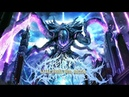 FACELIFT DEFORMATION - EXTRATERRESTRIAL RACISM OFFICIAL LYRIC VIDEO 2018 SW EXCLUSIVE