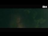 ZAYN Selena Gomez - You and I (Music video 2018)