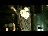 Eminem - Lose Yourself (8 Mile).mp4