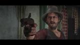 Часы,пистолет...Red Dead Redemption 2
