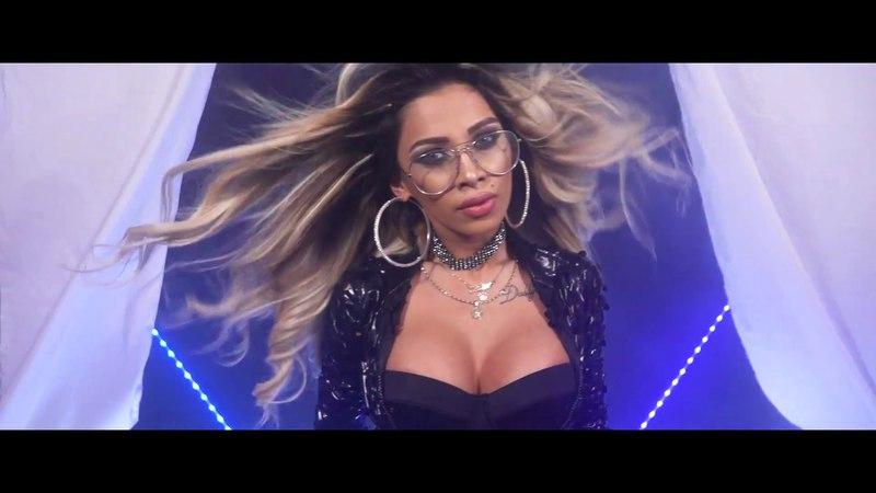 Cocos de la Ploiesti Cristina Pucean - Pretentioasa [Videoclip Official 2018]