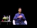 Артур Сита - Как распознать пробудился ты или нет