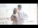 Анастасия Гуденко - Может, это любовь (Академия «STARS»)