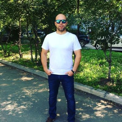 Антон Римшин