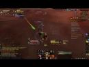 World Of Warcraft 2018 09 11