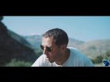 Jam Baxter - Saliva (Премьера Клипа)