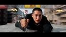 Логан против якудза на крыше скоростного поезда / Росомаха: Бессмертный (2013)