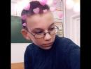Video_2018_03_27_02_46_35_ДП.mp4