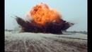 «ВСУшники» третий раз подорвались на собственном минном поле, четверо погибших: сводка