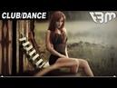 Eminem - Whitout Me (Dob Visco Remix)   FBM