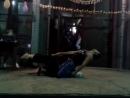 Video-2012-10-06-20-47-22