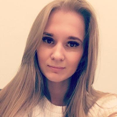 Алена Гришина