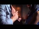 Влад и Вера Два одиноких сердца Автор клипа Лора С