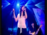 Natalie_Imbruglia-Counting_Down_The_Days-BBC_TOTP_31jul05-Gz
