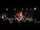 Akira Yamaoka - Love Psalm (Live @ Aurora Concert Hall, Saint Petersburg, 2018)