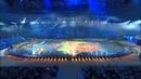 Opening of 2011 Asian Winter Games 2 14 Церемония открытия Зимних Азиатских игр 2011 г 2 14