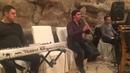 Vahan Zakaryan klarnet New 2014
