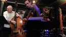 The Taylor Eigsti Trio Julian Lage @ Smalls