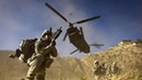 Afghanistan War US Forces in Heavy Fighting Clashes and Intense Combat Firefights with Taliban