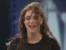 Raw 02.26.2001 Vince McMahon Trish Stratus vs. William Regal Stephanie McMahon