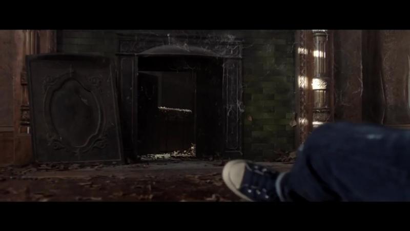 GOOSEBUMPS 2 Official Trailer (2018) Comedy Horror Movie HD