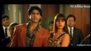 Deewana To Kaha Diya ( Sauda 1995 ) HD HQ Jhankar Song | Kumar Sanu |