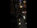 Peña Fondo Ruso — Live