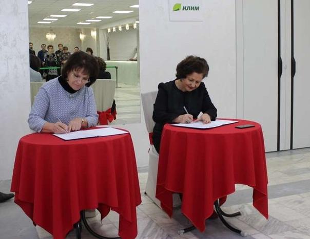 В ДК им. Наймушина открылся новый кинотеатр