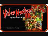Video Nasties Moral Panic, Censorship &amp Videotape (2010) dir. Jake West