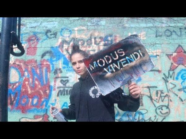 070 Shake Morrow Lyric Video