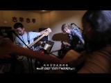 Приглашаем Всех, Кто любит снимать видео, Вам интересен Китай?