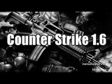 Где скачать Counter Strike 1 6 Онлайн